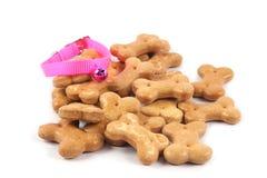 Pet food Stock Images