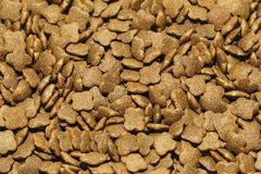 Pet Food Stock Photography