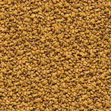 Pet Food Close Up Background. Royalty Free Stock Photos