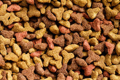 Pet food Stock Photo