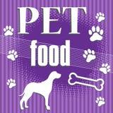 Pet food Stock Photos