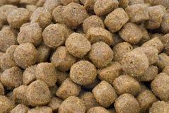 Free Pet Food Detail Royalty Free Stock Photos - 5464578