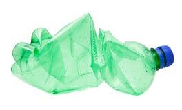Pet Plastic Isolated Stock Photos