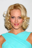 Peta Murgatroyd Royalty Free Stock Photo
