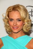 Peta Murgatroyd Royalty Free Stock Images