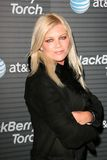 Peta Wilson Royalty Free Stock Photos