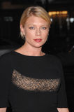 Peta Wilson,Queen Royalty Free Stock Images