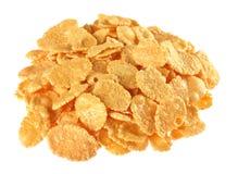 petal kukurydziany Obrazy Stock