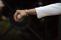 petanque мягкое Стоковая Фотография RF