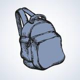 petate Gráfico del vector stock de ilustración
