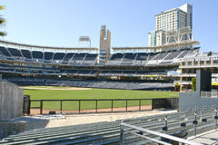 Petco Park Royalty Free Stock Photos
