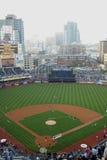 Petco Park - San Diego Padres Stock Photo