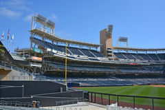 Petco Park Stadium Royalty Free Stock Images