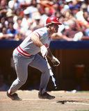 Pete Rose stock afbeeldingen