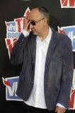 Pete Townshend που εμφανίζεται ζωντανός. Στοκ φωτογραφίες με δικαίωμα ελεύθερης χρήσης