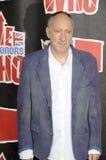 Pete Townshend που εμφανίζεται ζωντανός. Στοκ εικόνα με δικαίωμα ελεύθερης χρήσης