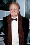Peter Asher Stock Photos