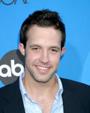 Peter Cambor  ABC Television Group TCA Party Kids Space Museum Pasadena, CA July 19, 2006 Stock Photos