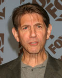 Peter Coyote Stock Photo