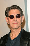 Peter Coyote Stock Photography