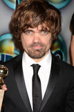 Peter Dinklage Royalty Free Stock Photography