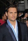 Peter Facinelli, Stock Images