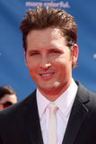 Peter Facinelli Stock Images