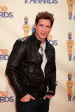 Peter Facinelli Stock Photo