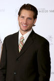 Peter Facinelli Royalty Free Stock Image