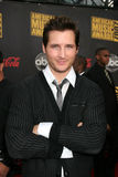 Peter Facinelli Stock Image