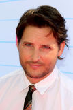 Peter Facinelli Royalty Free Stock Photography