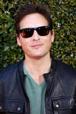 Peter Facinelli Stock Photography