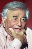 Peter Falk Royalty Free Stock Photography