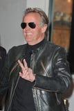 Peter Fonda Stock Photos