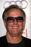 Peter Fonda Royalty Free Stock Photography