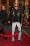 Peter Fonda Royalty Free Stock Image