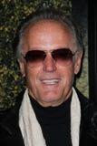 Peter Fonda, Samuel Goldwyn Fotografia Stock