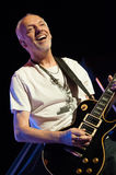 Peter Frampton Stock Photography