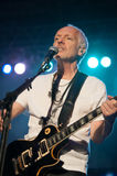 Peter Frampton Stock Photos