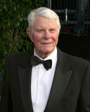Peter Graves Royalty Free Stock Photos