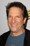 Peter Guber Stock Photography