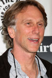 Peter Horton. Arriving at 'A Thirtysomething Celebration' at the Paley Center for Media in Beverly Hills, CA  on August 18,  2009 Royalty Free Stock Photography