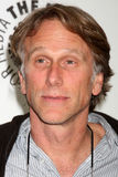 Peter Horton. Arriving at 'A Thirtysomething Celebration' at the Paley Center for Media in Beverly Hills, CA  on August 18,  2009 Royalty Free Stock Photos