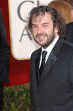 Peter Jackson Royalty Free Stock Images