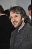 Peter Jackson Stock Photos