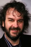 Peter Jackson,Jacksons Royalty Free Stock Image