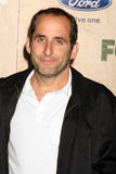Peter Jacobson Stock Photos