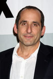 Peter Jacobson Royalty Free Stock Image