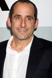 Peter Jacobson Royalty Free Stock Photo