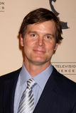 Peter Krause Stock Image